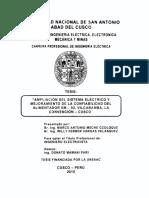 253T20150069.pdf