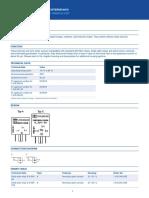 solid state relay bajo consumo.pdf