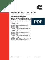MANUAL DEL OPERADOR GRUPO ELECTROGENO.pdf