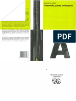 Desarrollo, cultura y educación - Eduardo Marti.pdf