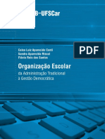 Pe_FlavioReis_OrganizacaoEscolar.pdf