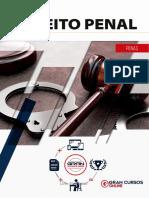 16562250-das-penas.pdf