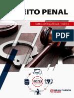 16666290-crimes-contra-a-pessoa-parte-ii.pdf