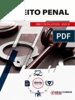 16667055-crimes-contra-a-pessoa-parte-iii.pdf