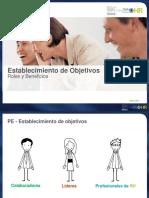 PE Establecimiento de Objetivos - Roles y Beneficios.pdf