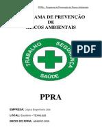 2582c7095df51a39c6870a4213212cea.pdf