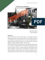 Grossman en stalingrado.pdf