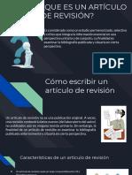 ARTICULO DE REVISIÓN.pdf
