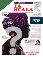 VM 24.pdf