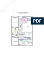 Plan d'assainissement.pdf