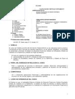 SILABO DE FORMULACION DE EEFF
