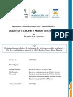 Mémoire BENTIFOUR Oumaima (1).pdf