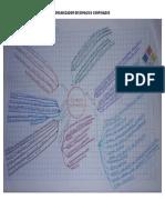 ORGANIZADOR DE ESPACIOS CONFINADOS(Ramos Moran Daniel).pdf