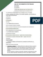 QUINTA TAREA DE TRATAMIENTOS POR PRESION(Ramos Moran Daniel Josue).pdf