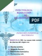 INFECTOLOGIA_RESOLUCION_ENAM_II.pptx