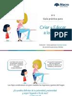 LR EF Guía Críar y Educar a los Hijos.pdf