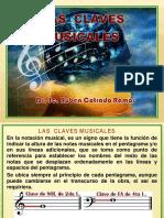 @_6_CLAVES MUSICALES_2020_rCr.pdf