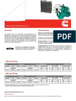 PT - QSL9-G5