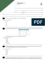 evaluacion-A-42097
