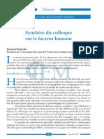 490-5-Synthesedu-colloque-facteur-humain