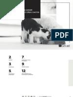 1563907988ebook-Nutrio_animal_como_veterinrios_devem_adequar_a_dieta_de_ces_e_gatos