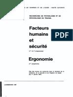 A698.pdf