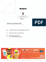 wuolah-free-TEMA 8. Supresion (3)