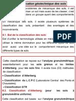 8_Classification2