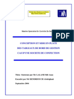 memoire-conception-mise-en-place-tableaux-de-bord-gestion-societe-confection1-130617055646-phpapp01.pdf
