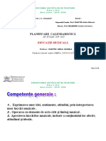 Cls. a VI-a  PLANIF.  ED. MUZ.    2019-2020.doc( Sc.altfel dec.)