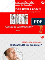 PPT 5ta clase N.pdf