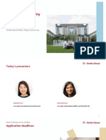2020.06.10 Hertie School Webinar EMPA Financing Your Studies