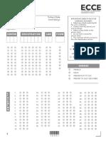 CE_AnswerSheet_A4.pdf