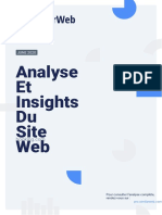 Analyse_et_insights_du_site_web.June_2020