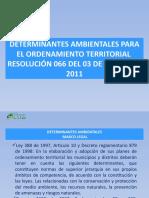 Pedro_CDA_Determinantes