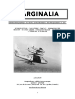 Marginalia #104 juin 2020
