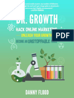 Dr+Growth+Expanded+and+Updated