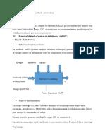 application AMDEC
