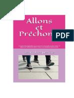 AllonsetPrechons-eBook.pdf
