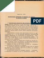 Tehnologia conservarii fructelor si legumelor_pag467-470