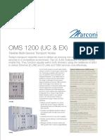 OMS1200 R3.0 datasheet.pdf