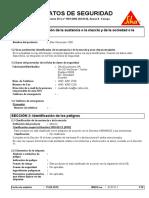Sika_ViscoCrete-1200_PropiedadesQyF_seguridad.pdf
