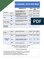 PROGRAMME-ANNUEL-2018-GCC-RCA.pdf