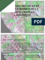 BH CUENCA DEL RIO CHANCAY-LAMBAYEQUEf[.ppt