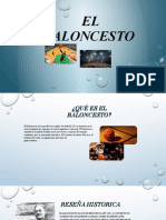 BALONCESTO. presentacionnnnn.pptx