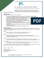 HSQE Policy_English.pdf