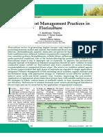 mafiadoc.com_fertiliser-best-management-practices-in-floricultu_5c6b8385097c471c588b458b