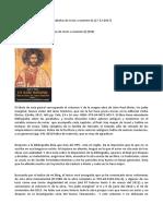 15012018---antonio-piñero-saenz-.pdf