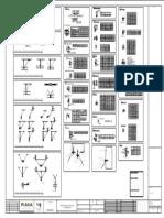PCI-PL-4004-B-SOPORTES-TIPICOS-Rev.0