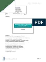 111570521-Introduction-aux-reseaux.pdf